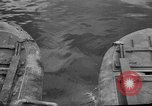 Image of Allied Invasion Paris France, 1944, second 45 stock footage video 65675073008