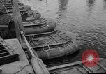 Image of Allied Invasion Paris France, 1944, second 47 stock footage video 65675073008