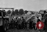 Image of Allied Invasion Paris France, 1944, second 50 stock footage video 65675073008