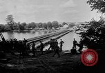 Image of Allied Invasion Paris France, 1944, second 51 stock footage video 65675073008