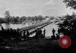 Image of Allied Invasion Paris France, 1944, second 52 stock footage video 65675073008