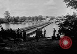 Image of Allied Invasion Paris France, 1944, second 53 stock footage video 65675073008