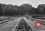 Image of Allied Invasion Paris France, 1944, second 55 stock footage video 65675073008