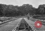 Image of Allied Invasion Paris France, 1944, second 57 stock footage video 65675073008