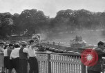 Image of Allied Invasion Paris France, 1944, second 58 stock footage video 65675073008