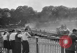 Image of Allied Invasion Paris France, 1944, second 59 stock footage video 65675073008