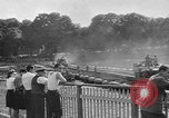 Image of Allied Invasion Paris France, 1944, second 60 stock footage video 65675073008