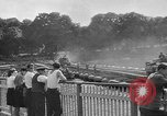 Image of Allied Invasion Paris France, 1944, second 61 stock footage video 65675073008