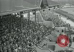 Image of Formula One 100 mile car race Trenton New Jersey USA, 1965, second 29 stock footage video 65675073014