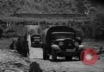 Image of 3rd Army Division troops Fort Lewis Washington USA, 1937, second 44 stock footage video 65675073028
