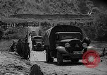 Image of 3rd Army Division troops Fort Lewis Washington USA, 1937, second 45 stock footage video 65675073028