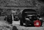 Image of 3rd Army Division troops Fort Lewis Washington USA, 1937, second 46 stock footage video 65675073028