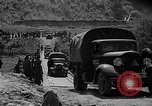 Image of 3rd Army Division troops Fort Lewis Washington USA, 1937, second 47 stock footage video 65675073028