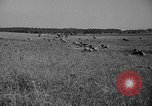 Image of 3rd Army Division troops Fort Lewis Washington USA, 1937, second 58 stock footage video 65675073028