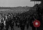 Image of Withers Stakes New York United States USA, 1937, second 13 stock footage video 65675073029