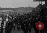 Image of Withers Stakes New York United States USA, 1937, second 14 stock footage video 65675073029