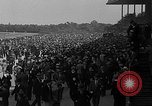 Image of Withers Stakes New York United States USA, 1937, second 15 stock footage video 65675073029