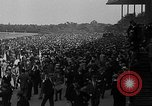 Image of Withers Stakes New York United States USA, 1937, second 16 stock footage video 65675073029