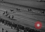 Image of Withers Stakes New York United States USA, 1937, second 17 stock footage video 65675073029