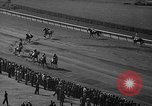 Image of Withers Stakes New York United States USA, 1937, second 18 stock footage video 65675073029