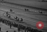 Image of Withers Stakes New York United States USA, 1937, second 19 stock footage video 65675073029