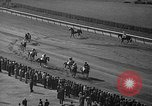 Image of Withers Stakes New York United States USA, 1937, second 20 stock footage video 65675073029