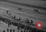 Image of Withers Stakes New York United States USA, 1937, second 21 stock footage video 65675073029