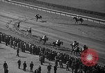 Image of Withers Stakes New York United States USA, 1937, second 22 stock footage video 65675073029