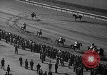 Image of Withers Stakes New York United States USA, 1937, second 23 stock footage video 65675073029