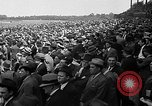 Image of Withers Stakes New York United States USA, 1937, second 24 stock footage video 65675073029