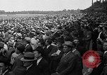 Image of Withers Stakes New York United States USA, 1937, second 25 stock footage video 65675073029