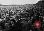 Image of Withers Stakes New York United States USA, 1937, second 26 stock footage video 65675073029