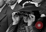Image of Withers Stakes New York United States USA, 1937, second 27 stock footage video 65675073029