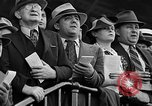 Image of Withers Stakes New York United States USA, 1937, second 29 stock footage video 65675073029