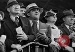Image of Withers Stakes New York United States USA, 1937, second 30 stock footage video 65675073029