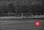 Image of Withers Stakes New York United States USA, 1937, second 31 stock footage video 65675073029