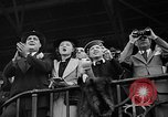 Image of Withers Stakes New York United States USA, 1937, second 49 stock footage video 65675073029