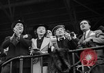 Image of Withers Stakes New York United States USA, 1937, second 50 stock footage video 65675073029