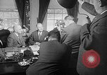 Image of Lewis Douglas Washington DC USA, 1947, second 11 stock footage video 65675073032