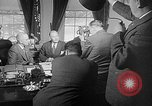 Image of Lewis Douglas Washington DC USA, 1947, second 12 stock footage video 65675073032