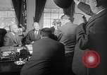 Image of Lewis Douglas Washington DC USA, 1947, second 13 stock footage video 65675073032