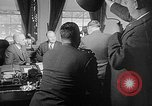 Image of Lewis Douglas Washington DC USA, 1947, second 14 stock footage video 65675073032