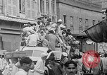 Image of civil strife Punjab India, 1947, second 6 stock footage video 65675073033