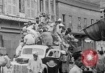 Image of civil strife Punjab India, 1947, second 7 stock footage video 65675073033