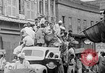 Image of civil strife Punjab India, 1947, second 9 stock footage video 65675073033