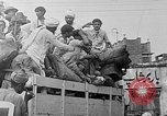 Image of civil strife Punjab India, 1947, second 13 stock footage video 65675073033