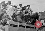 Image of civil strife Punjab India, 1947, second 14 stock footage video 65675073033