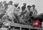 Image of civil strife Punjab India, 1947, second 15 stock footage video 65675073033