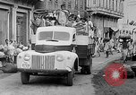 Image of civil strife Punjab India, 1947, second 16 stock footage video 65675073033