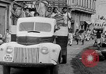 Image of civil strife Punjab India, 1947, second 17 stock footage video 65675073033